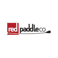 Red-Paddle-website-logo