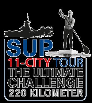 logo-sup-11-city-website