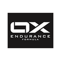 ox_ef-website-logo