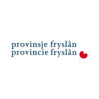 provinciefryslan