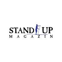 standupmagazine