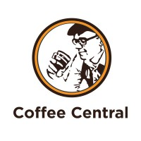 coffeecentral